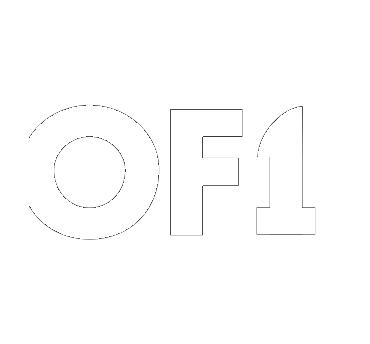 OF1 - Agência Web
